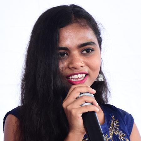 Bhavika Mesharam